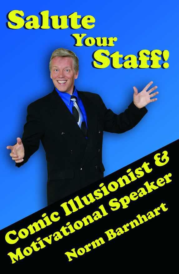 Motivational Keynote Speaker and Comedian Minneapolis Saint Paul